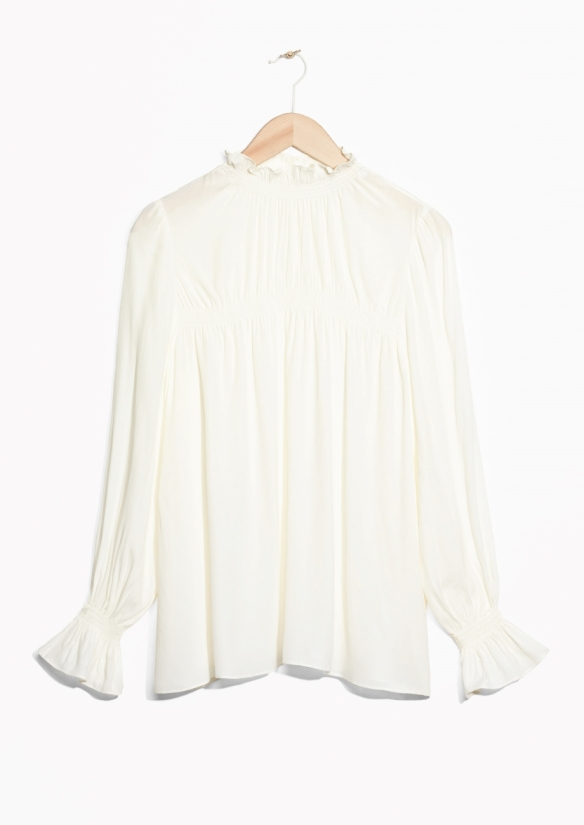 & other-stories-smocks-blouse