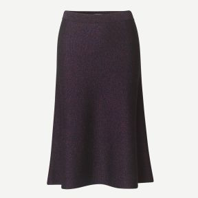 SAMSOE Maddie skirt